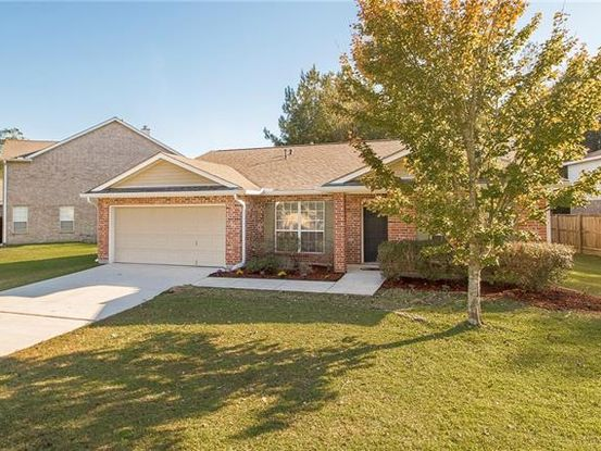 Photo of 169 EMERALD CREEK EAST Abita Springs, LA 70420