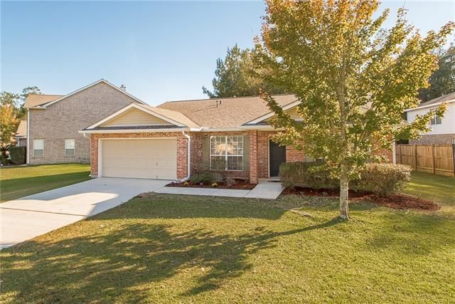 169 EMERALD CREEK EAST Abita Springs, LA 70420 - Image