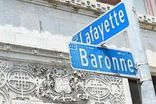 909 LAFAYETTE Street #5 New Orleans, LA 70113 - Image 14