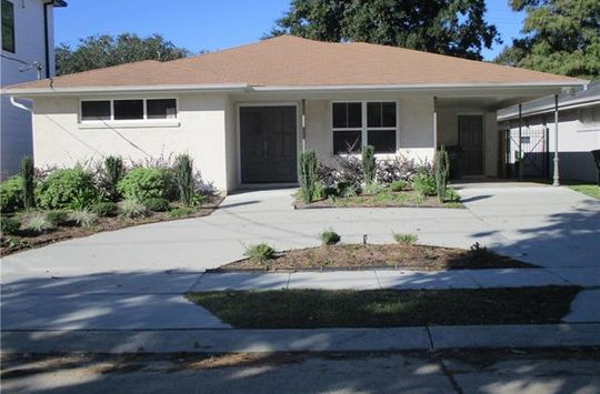 3016 METAIRIE HEIGHTS Avenue Metairie, LA 70002 - Image 6