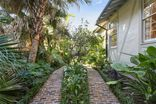 364 WALNUT Street New Orleans, LA 70118 - Image 10