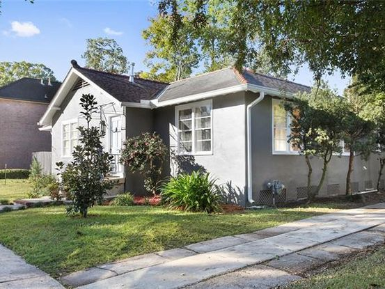 Photo of 53 BEVERLY GARDEN Drive Metairie, LA 70001