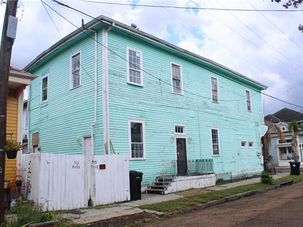 904 N RENDON Street New Orleans, LA 70119 - Image 5