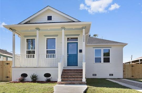 5308 WICKFIELD Drive New Orleans, LA 70122 - Image 6