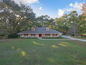 812 PINE ALLEY Drive - Image 4