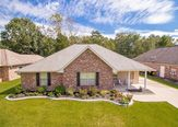 103 MULBERRY Circle - Image 4