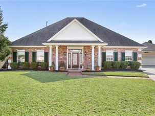 3418 HARDWICK Place Harvey, LA 70058 - Image 4