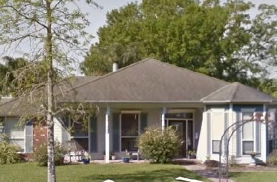 112 HIGHWAY Drive Jefferson, LA 70121 - Image 8