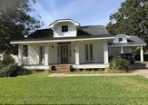 112 SELLERS Avenue Luling, LA 70070
