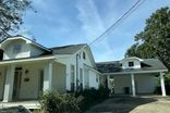 112 SELLERS Avenue Luling, LA 70070 - Image 2
