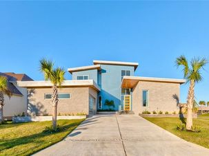 2233 SUNSET Boulevard Slidell, LA 70461 - Image 1