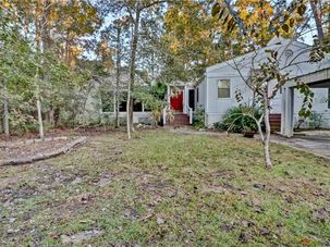104 FAY WAY Slidell, LA 70460 - Image 4