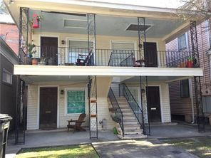1315 CONSTANTINOPLE Street A - Image 5