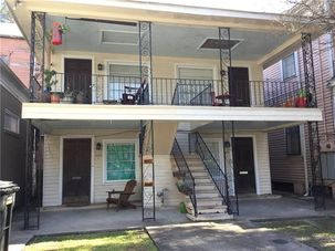 1315 CONSTANTINOPLE Street A New Orleans, LA 70115 - Image 1