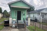 2844 HIAWATHA Street New Orleans, LA 70126 - Image 2
