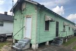 2844 HIAWATHA Street New Orleans, LA 70126 - Image 3
