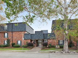 2601 METAIRIE LAWN Drive #307 - Image 2