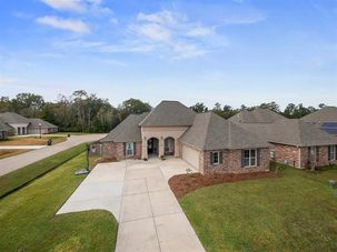 348 OLD PLACE Lane Madisonville, LA 70447 - Image 6