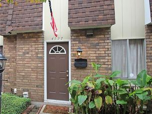 4127 DIVISION Street #4127 Metairie, LA 70002 - Image 1