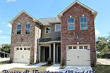 139 FLORIDA Street River Ridge, LA 70123 - Image 1