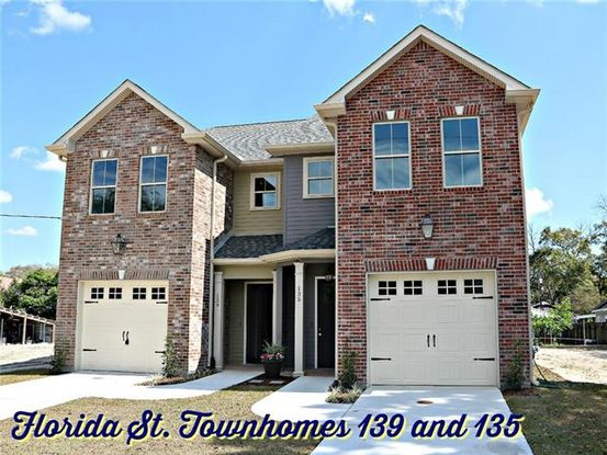 Photo of 139 FLORIDA Street River Ridge, LA 70123