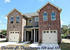 139 FLORIDA Street River Ridge, LA 70123 - Image 12