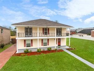 8421 ABERDEEN Road New Orleans, LA 70127 - Image 5