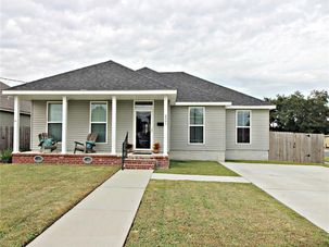 4001 SCHOOL Drive Marrero, LA 70072 - Image 1