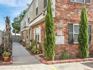 3413 TRANSCONTINENTAL Drive Metairie, LA 70006 - Image 3
