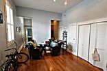 1544 CAMP Street #9 New Orleans, LA 70130 - Image 5