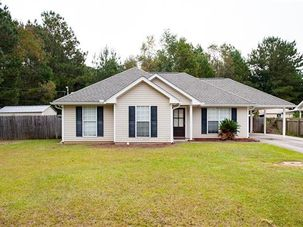 70192 8TH Street Covington, LA 70433 - Image 3