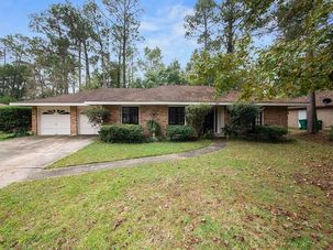 1107 FLORIDA Avenue Slidell, LA 70458 - Image 5