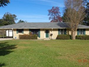 1435 WILLIAM PETERS Road Bogalusa, LA 70427 - Image 3