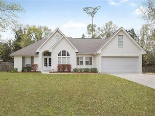 273 HEATHER Drive Mandeville, LA 70471 - Image 2