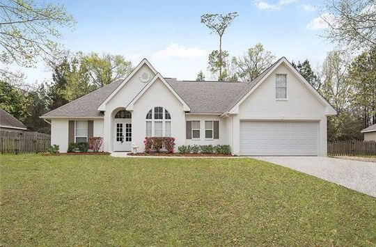 273 HEATHER Drive Mandeville, LA 70471 - Image 3