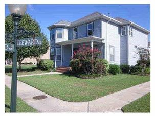 2 LEEWARD Court New Orleans, LA 70131 - Image 5