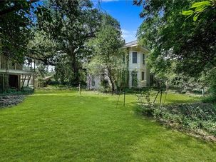 703 E 16TH Avenue Covington, LA 70433 - Image 1