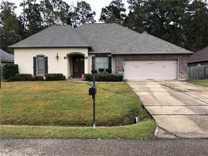 116 TIMBER WOOD Drive Madisonville, LA 70447 - Image 1