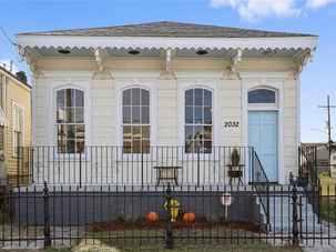 2032 2ND Street New Orleans, LA 70113 - Image 5