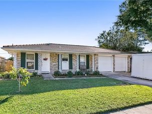 6708 HASTINGS Street Metairie, LA 70003 - Image 3