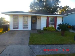 7530 ELMDALE Road New Orleans, LA 70127 - Image 5