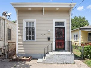 5225 ANNUNCIATION Street New Orleans, LA 70115 - Image 2