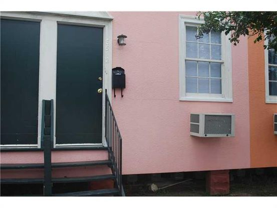Photo of 8514 HICKORY Street New Orleans, LA 70118