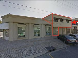 1031 ANTONINE Street New Orleans, LA 70115 - Image 5