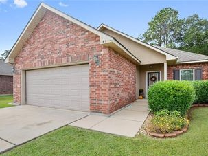 413 OAK BRANCH Drive Covington, LA 70435 - Image 1