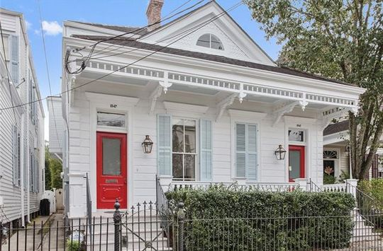 1547 CALHOUN Street New Orleans, LA 70118 - Image 12