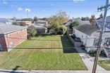 6539-41 CENTER Street New Orleans, LA 70124 - Image 1