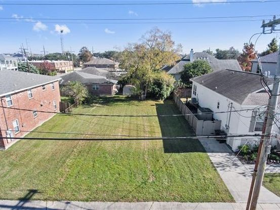 Photo of 6539-41 CENTER Street New Orleans, LA 70124