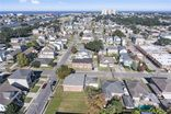 6539-41 CENTER Street New Orleans, LA 70124 - Image 3