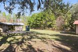 61250 HONEYBEE Road Slidell, LA 70460 - Image 14